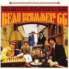 Beau Brummels '66 (Vinyl)