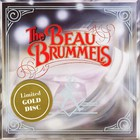 The Beau Brummels (Vinyl)