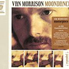 Van Morrison - Moondance CD1