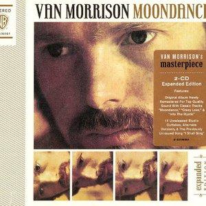 Moondance CD1