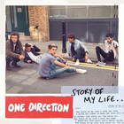 One Direction - Story Of My Life (CDS)