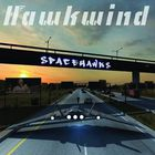 Hawkwind - Spacehawks