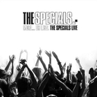 More...Or Less. The Specials Live CD2
