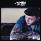 James Arthur - James Arthur (Deluxe Edition)