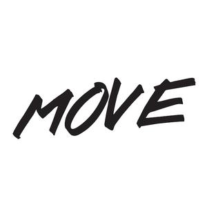 Move (CDS)