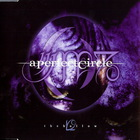 A Perfect Circle - The Hollow CD1