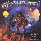 Molly Hatchet - Locked & Loaded CD2