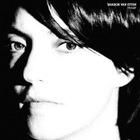 Sharon Van Etten - Tramp (Deluxe Edition) CD1