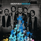 OneRepublic - Waking Up (International Deluxe Edition) CD1