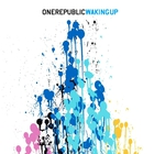 OneRepublic - Waking Up (Target Deluxe Edition) CD1