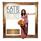 Katie Melua - Secret Symphony (Special Bonus Edition) CD2