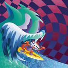 MGMT - Congratulations (Australian Tour Edition) CD2