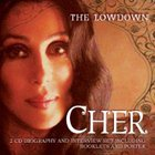 Cher - The Lowdown