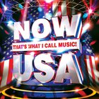 VA - Now That's What I Call Music! USA CD1