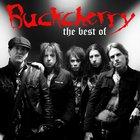 The Best Of Buckcherry