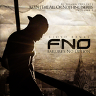 F.N.O. (Failure's No Option)