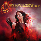 VA - The Hunger Games: Catching Fire (Original Motion Picture Soundtrack) (Deluxe Edition)