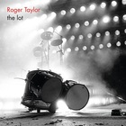Roger Taylor - The Lot CD10