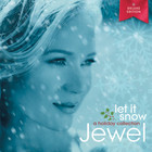 Jewel - Let It Snow (Deluxe Edition)