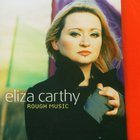 Eliza Carthy - Rough Music (With The Rat Catchers)