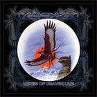 Wings Of Heaven Live 2007/8 CD2