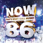 VA - Now That's What I Call Music! 86 CD1
