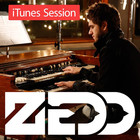 Zedd - Itunes Session (EP)