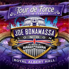 Joe Bonamassa - Tour De Force Live In London The Borderline