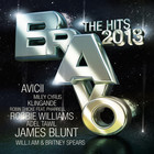 VA - Bravo The Hits 2013 CD1