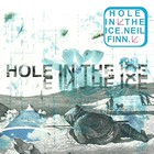 Hole In The Ice (EP)