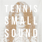 Small Sound (EP)