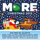 VA - More Christmas 2013 CD1