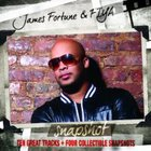 James Fortune & FIYA - Snapshot