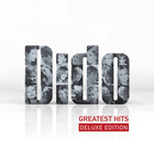 Dido - Greatest Hits (Deluxe Edition) CD1