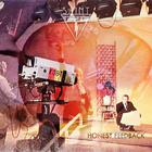 Saint Motel - Honest Feedback (CDS)