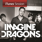 Imagine Dragons - Itunes Session (EP)