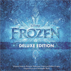 VA - Frozen (Deluxe Edition)