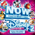 Various Artists - Now Thats What  Call Disney 2