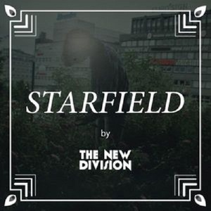 Starfield (CDS)