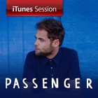 Passenger - Itunes Session (EP)