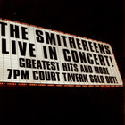 Live In Concert! Greatest Hits And More
