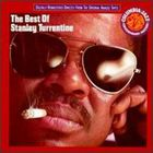 Stanley Turrentine - The Best Of Stanely Turrentine
