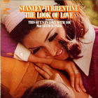 Stanley Turrentine - The Look Of Love (Vinyl)