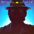 Michael Nesmith - From A Radio Engine To The Photon Wing (Remastered 1994)