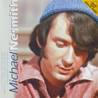 Michael Nesmith - Silver Moon