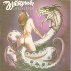 Whitesnake - Love Hunter (Vinyl)