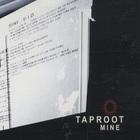 Mine (CDS)