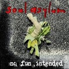 Soul Asylum - No Fun Intended (EP)