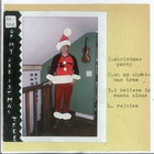 Dr. Dog - Oh My Christmas Tree (EP)