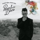 Panic! At The Disco - Too Weird To Live, Too Rare To Die! (Target Deluxe Edition)
